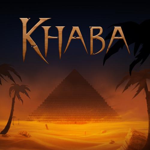 Comprar Khaba CD Key Comparar Precios
