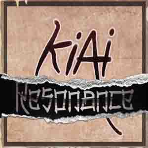 Comprar Kiai Resonance CD Key Comparar Precios