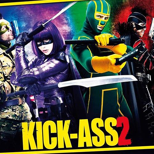Comprar Kick-Ass 2 CD Key Comparar Precios
