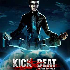 Comprar KickBeat CD Key Comparar Precios