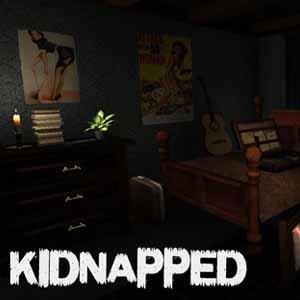 Comprar Kidnapped CD Key Comparar Precios
