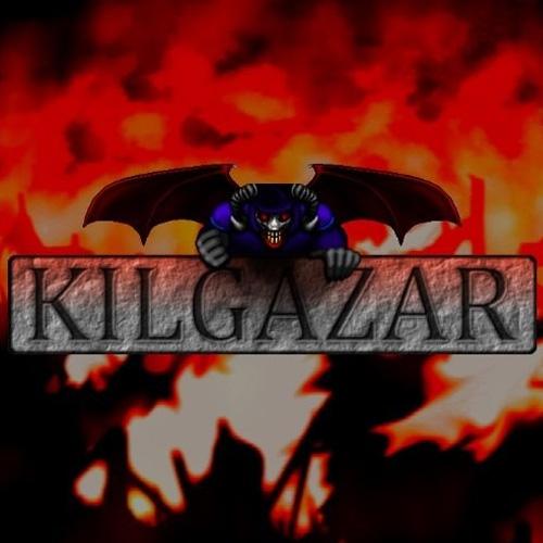 Comprar Kilgazar CD Key Comparar Precios