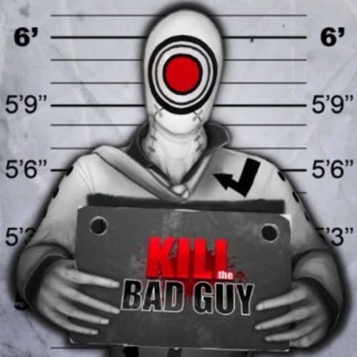 Comprar Kill The Bad Guy CD Key Comparar Precios