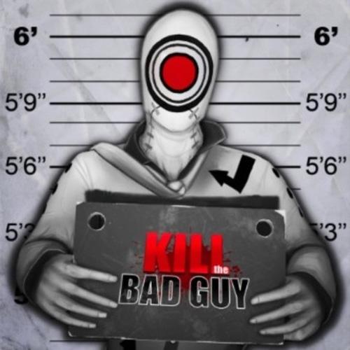 Comprar Kill The Bad Guy CD Key Comparar Precios