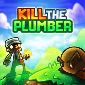 Comprar Kill The Plumber CD Key Comparar Precios