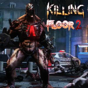 Comprar Killing Floor 2 CD Key Comparar Precios