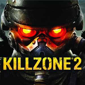 Comprar Killzone 2 Ps3 Code Comparar Precios
