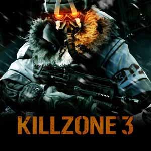 Comprar Killzone 3 Ps3 Code Comparar Precios
