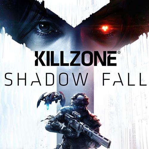 Comprar Killzone Shadowfall Ps4 Code Comparar Precios