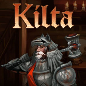 Comprar Kilta CD Key Comparar Precios
