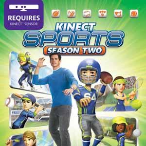 Comprar Kinect Sports 2 Xbox 360 Code Comparar Precios