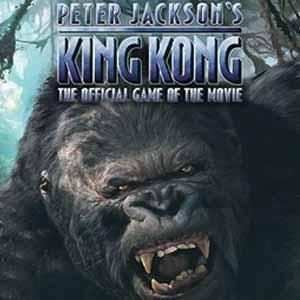 Comprar King Kong Xbox 360 Code Comparar Precios