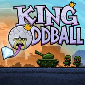 Comprar King Oddball CD Key Comparar Precios