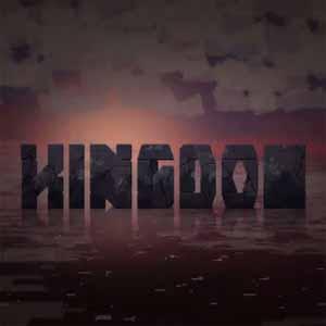 Comprar Kingdom CD Key Comparar Precios