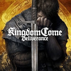 Kingdom Come Deliverance