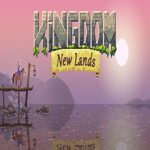 Comprar Kingdom New Lands Nintendo Switch Barato comparar precios