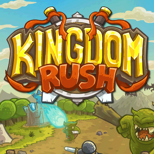 Comprar Kingdom Rush CD Key Comparar Precios