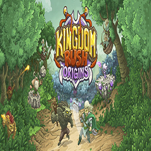 Comprar Kingdom Rush Origins Nintendo Switch Barato comparar precios