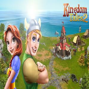 Comprar Kingdom Tales 2 Nintendo Switch Barato comparar precios