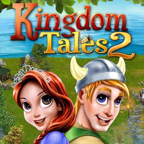 Comprar Kingdom Tales 2 CD Key Comparar Precios