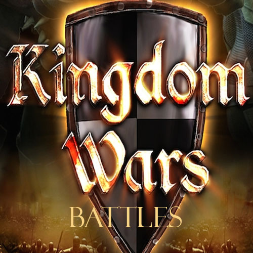Comprar Kingdom Wars 2 Battles CD Key Comparar Precios