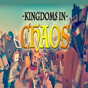 Comprar Kingdoms In Chaos CD Key Comparar Precios