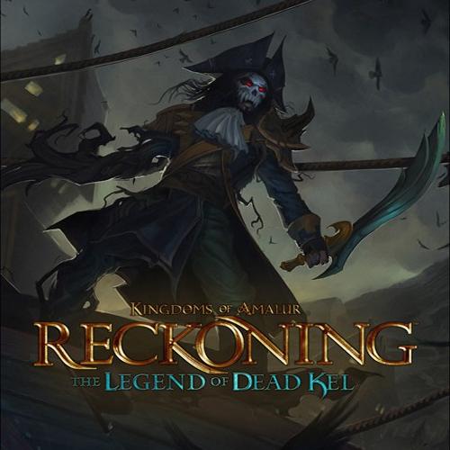 Comprar Kingdoms of Amalur Reckoning Legend of Dead Kel CD Key Comparar Precios