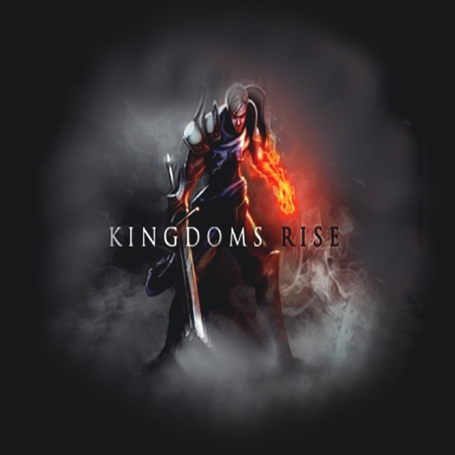 Descargar Kingdoms Rise - PC Key Comprar