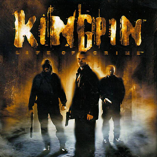 Comprar Kingpin Life Of Crime CD Key Comparar Precios