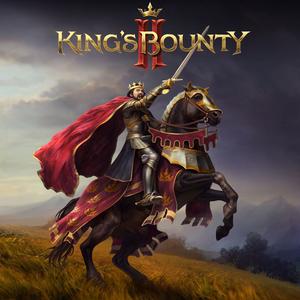 Comprar Kings Bounty 2 Xbox Series Barato Comparar Precios