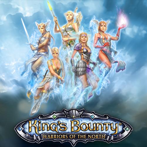Comprar Kings Bounty CD Key Comparar Precios
