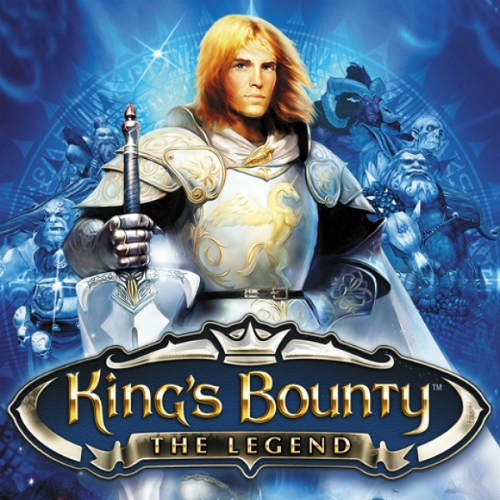 Comprar Kings Bounty The Legend CD Key Comparar Precios