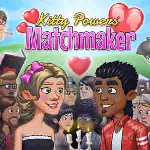 Comprar Kitty Powers Matchmaker CD Key Comparar Precios