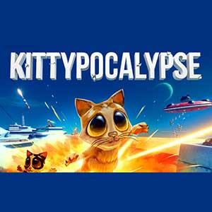 Comprar Kittypocalypse CD Key Comparar Precios
