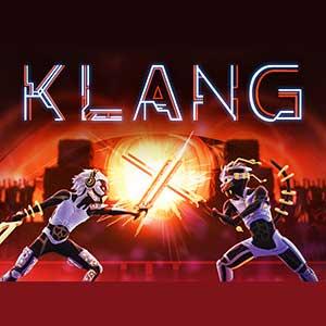 Comprar Klang CD Key Comparar Precios