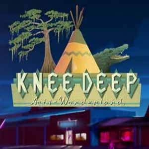 Comprar Knee Deep CD Key Comparar Precios