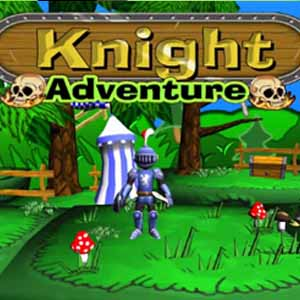 Comprar Knight Adventure CD Key Comparar Precios