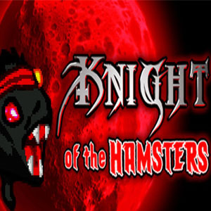 Comprar Knight of the Hamsters CD Key Comparar Precios