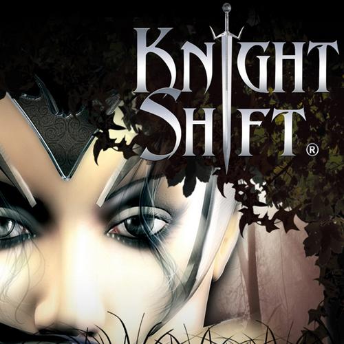 Comprar Knight Shift CD Key Comparar Precios