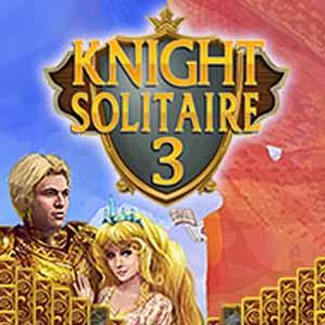 Comprar Knight Solitaire 3 CD Key Comparar Precios