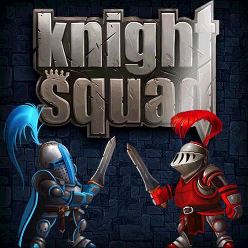 Comprar Knight Squad CD Key Comparar Precios