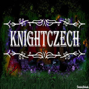 Knightczech The beginning