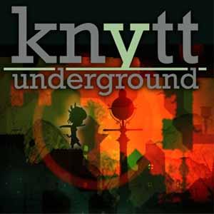 Comprar Knytt Underground CD Key Comparar Precios
