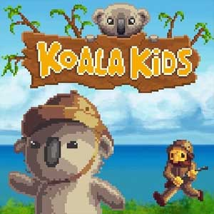 Koala Kids Digital Download Price Comparison