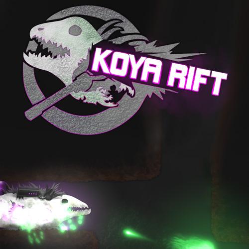 Comprar Koya Rift CD Key Comparar Precios