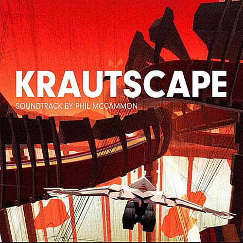 Comprar Krautscape CD Key Comparar Precios