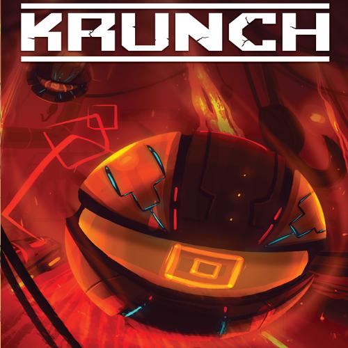 Comprar KRUNCH CD Key Comparar Precios