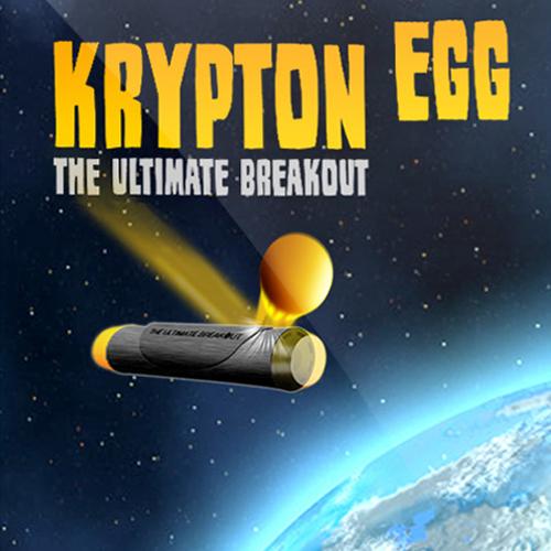 Comprar Krypton Egg CD Key Comparar Precios