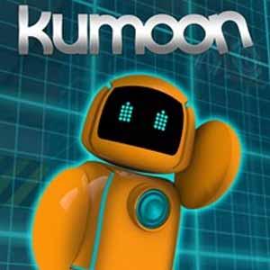 Comprar Kumoon Ballistic Physics Puzzle CD Key Comparar Precios