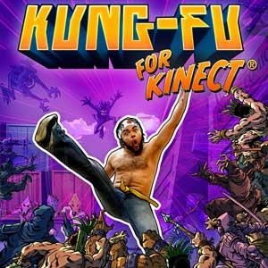 Comprar Kung-Fu Xbox One Code Comparar Precios